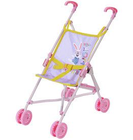 Zapf Baby Born Babyjogger