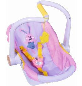 Zapf Baby Born Comfortabel Zitje