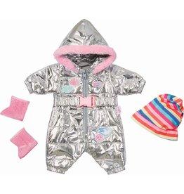 Zapf Baby Born Sneeuwpak Trend Deluxe
