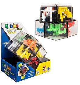 Perplexus Perplexus 2 x 2 Rubik's Perplexus