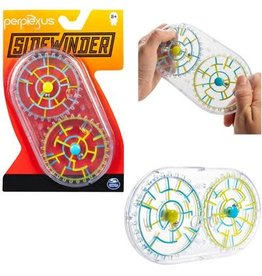 Spin Master Perplexus Gearheads Sidewinter