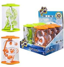 Spin Master Perplexus Mini 2 Assorti kleur