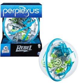 Spin Master Perplexus Rebel