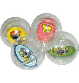 Rubo Toys Baby-Bubbels Woezel en Pip