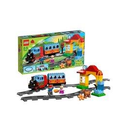 Duplo Lego Duplo 10507 Mijn Eerste Treinset