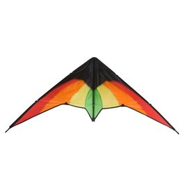 Rhombus Rhombus vlieger Fox Rainbow