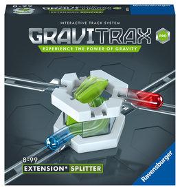 Gravitrax Gravitrax VFX Splitter