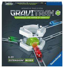 Gravitrax Gravitrax VFX Dispenser