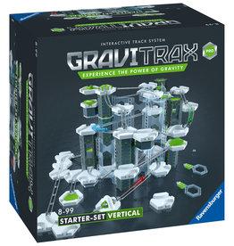 Gravitrax Gravitrax VFX Starterset