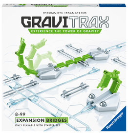 Gravitrax Gravitrax Bridges