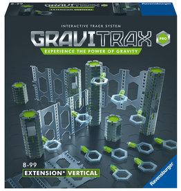 Gravitrax Gravitrax VFX Uitbreiding