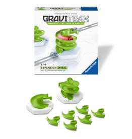 Gravitrax Gravitrax Spiraal