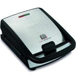 Tefal Tefal Snack Collection  SW852D12