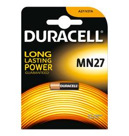 Duracell Duracell MN27