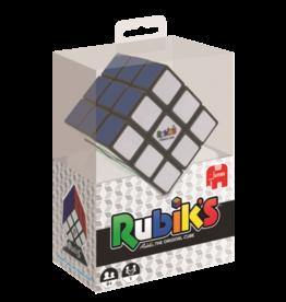 Jumbo Jumbo  Rubik's 3X3 kubus
