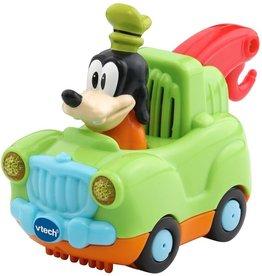 Vtech Toet toet auto Vtech: Goofy Takelwagen 12+ mnd (80