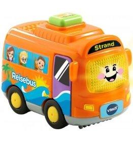 Vtech Toet toet auto Vtech: Bruno Bus 12+ mnd (80-