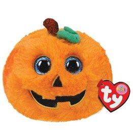 Ty Ty Teeny Puffies Halloween Pompoen Seeds 10cm