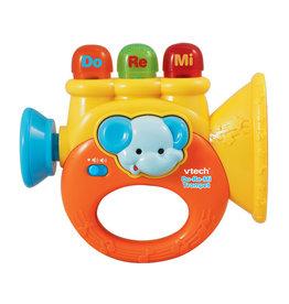 Vtech Vtech Mijn Eerste Trompet