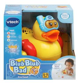 Vtech Vtech Blub Blub Dieren  Eva Eend 12+ mnd (80-501323)