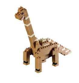 Brixies Brixies Brachiosaurus