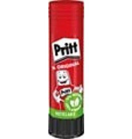 Pritt Pritt Plakstift 43 gram