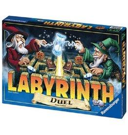 Ravensburger Labyrinth Duel