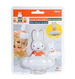 Rubo Toys Nijntje Regenmaker voor in bad