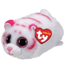 Ty Ty teeny Ty's Tabor Tiger 10 cm