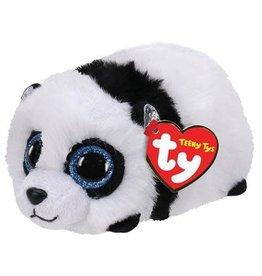 Ty Ty Teeny Ty's Bamboo de Panda 10 cm
