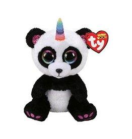 Ty Ty Beanie Boo's Paris Panda 15 cm