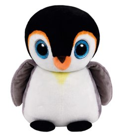 Ty Ty Classic XL Pongo de Pinguin 42cm