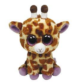 Ty Ty Beanie Boo's XL Safari de Giraf 42cm