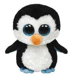 Ty Ty Beanie Boo's XL Waddles de Pinguin 42cm