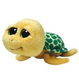 Ty Ty Beanie Boo's XL Pokey de Geel/Groene Schildpad 42cm
