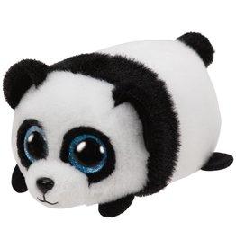 Ty Ty Teeny Ty's Puck de Panda 10cm