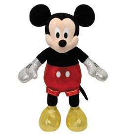 Ty Ty Disney Mickey 35cm (met Geluid)