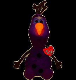Ty Ty Frozen 2 Olaf met Geluid 42cm