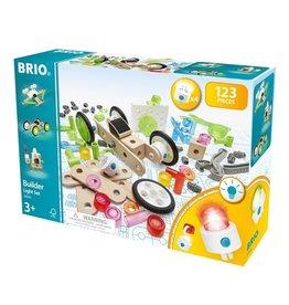 Brio Brio Builder 34593 Verlichtingsset - Light Set