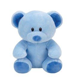 Ty Ty Baby Lullaby de Blauwe Beer 17cm