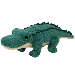 Ty Ty Beanie Boo's Spike de Groene Krokodil 15cm