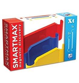 Smartmax Smartmax XT-set panels  SMX 106