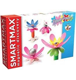 Smartmax SmartMax SMX 251 Flower Power