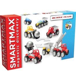 Smartmax SmartMax Rescue Team SMX 253