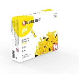 Hubelino Hubelino Pi   Run Elements M- 440020