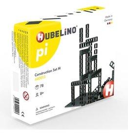 Hubelino Hubelino Pi Construction Set M -440013