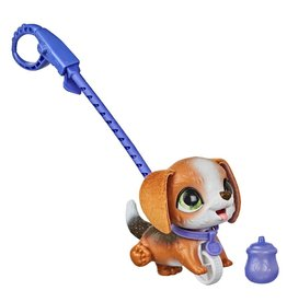 Hasbro FurReal FurReal Peealots Lil Wags, Beagle