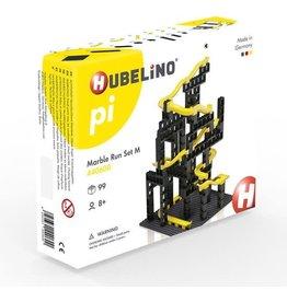 Hubelino Hubelino Pi  Run Set- 440600