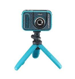Vtech Vtech Kidizoom Vlogger Cam 80-531882