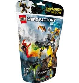 Lego Hero Factory Lego Hero Factory 44015 Evo Walker